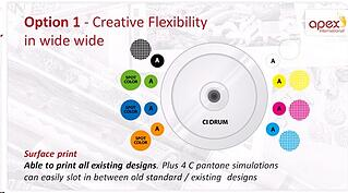Creative Flexibility-Option 1(Apex).jpg