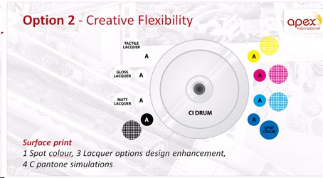 Creative Flexibility-Option 2(Apex).jpg
