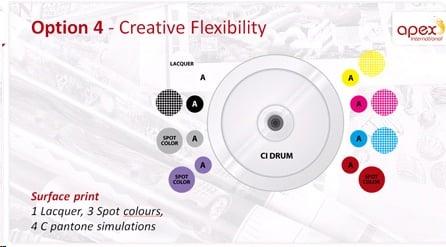 Creative Flexibility-Option 4(Apex).jpg