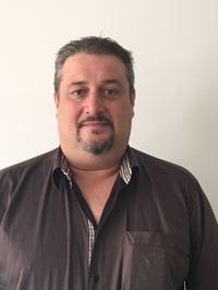 Pascal Boileau2